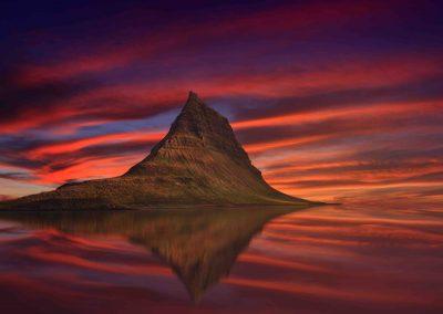 sunset-lo